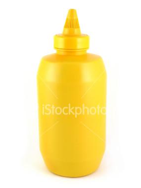 ist2_1792375-yellow-mustard