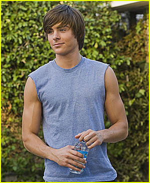 zac-efron-17-again
