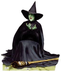 witch-785217