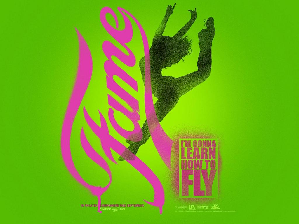 fame-2009