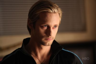 normal_EricNorthman__001_HBO