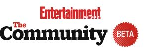 EW Community Logo