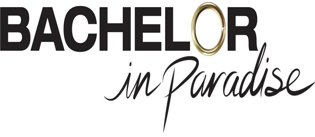 funny bachelor recap-Paradise Logo