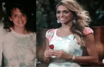 1990 Dress