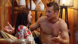 The Bachelor Farmer Recap