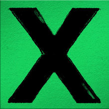 funny entertainment blog-Ed Sheeran
