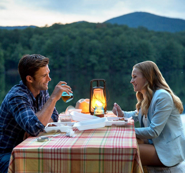 funny entertainment blog-The Longest Ride