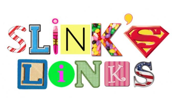 Slink's Links