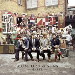 funny entertainment blog-Mumford & Sons
