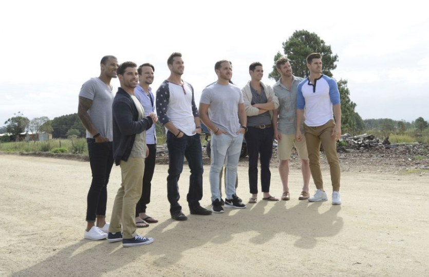 Bachelorette JoJo recap: Beware of the plastics