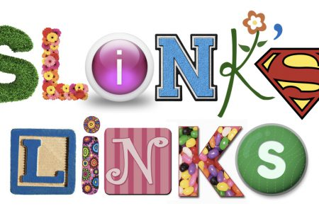 Slink's Links: Mother's Day