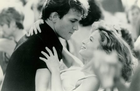 Lessons Learned from Dirty Dancing