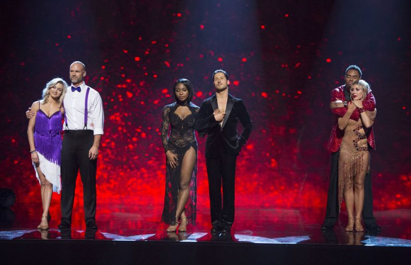 Dancing with the Stars Finale Recap: Part 2