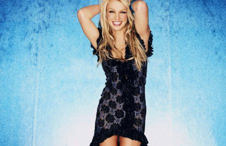 I Hate Green Beans Podcast 7: It's Britney Spears, Y'all!