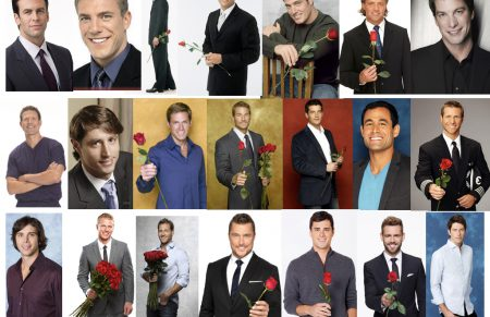 I Hate Green Beans Podcast 19: Favorite Bachelor