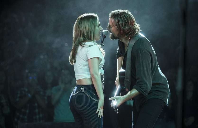 IHGB Movie Review: A Star is Born