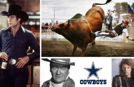 IHGB Podcast #75: Famous Cowboys