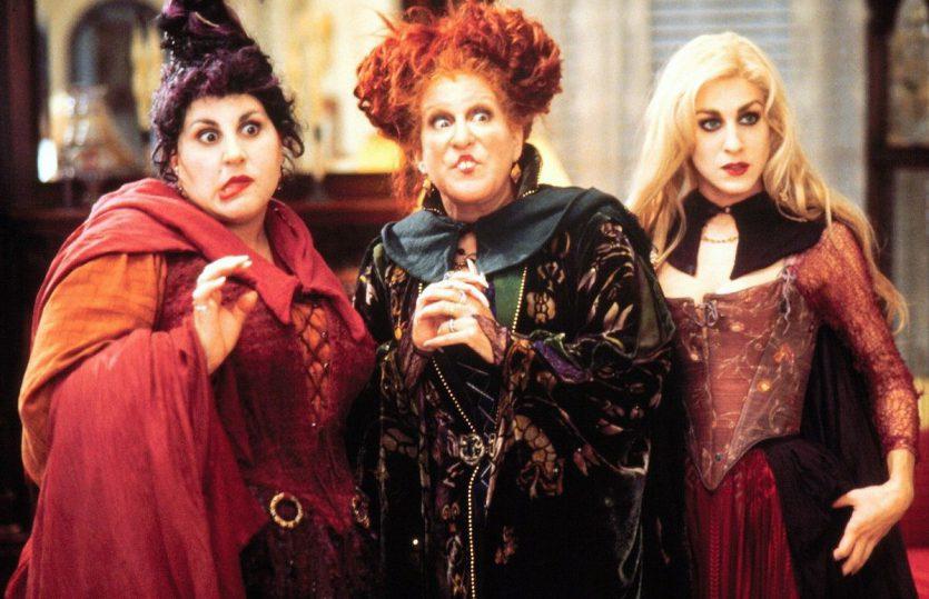 6th Annual IHGB Halloween Costume Contest