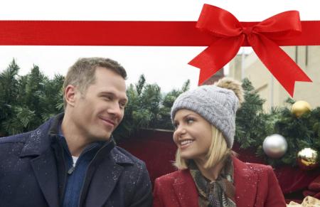 IHGB Podcast #78: Hallmark Christmas Movie Preview