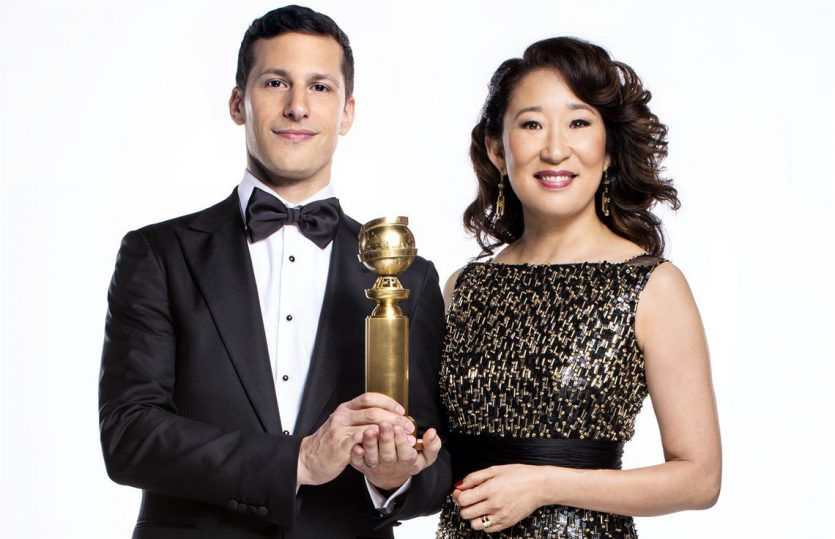 My Thoughts on the 2019 Golden Globes