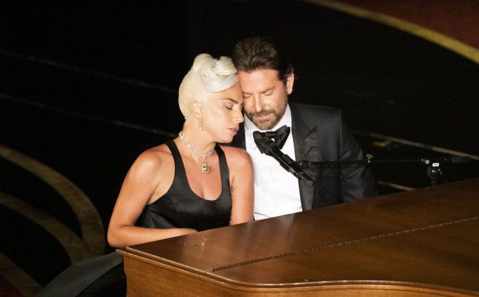 Oscar Recap 2019