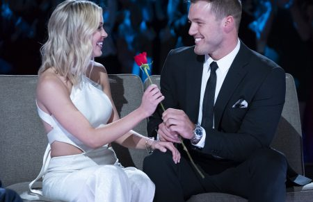 IHGB Podcast #97: Bachelor Colton Finale and Our New Bachelorette