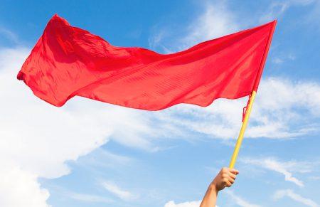 IHGB Podcast #115: Crimson Flags