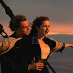 Bachelorette Hannah Recap Titanic