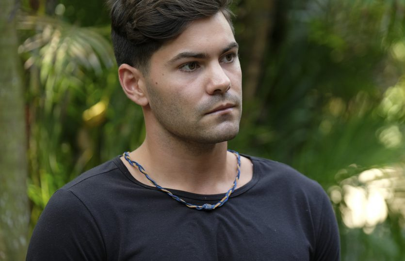Bachelor in Paradise Recap: Not Mateo 4-Evr