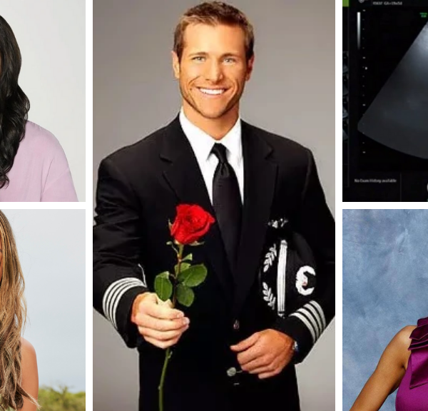 Bachelor Franchise Q&A