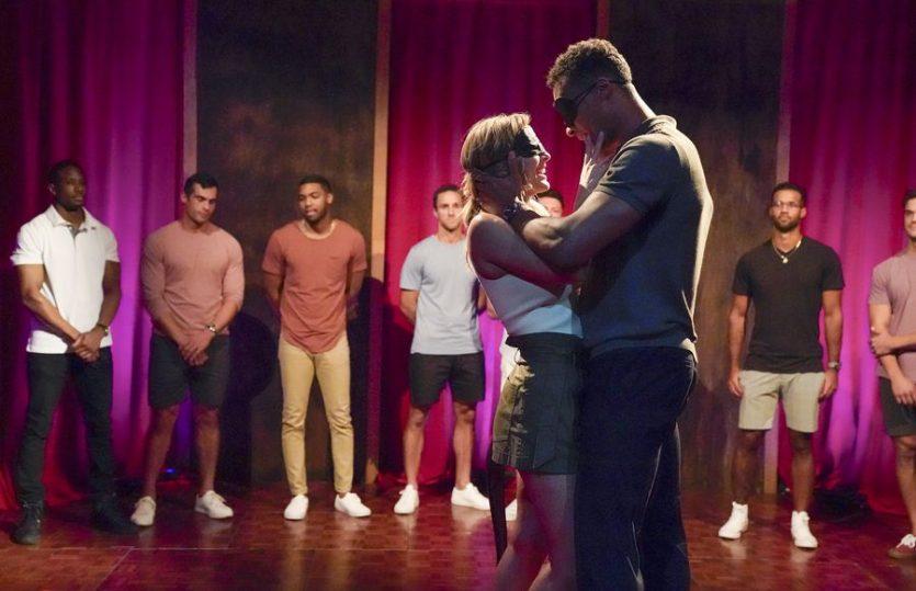Bachelorette Clare Recap: Say That You Love Me