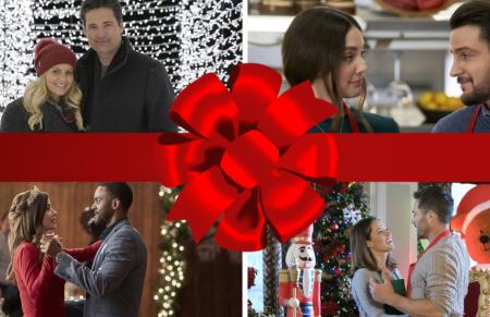 IHGB #190: Hallmark Christmas Movies 2020 Preview