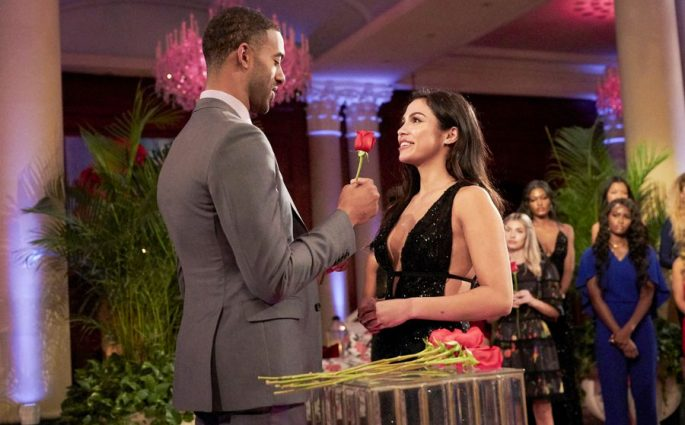 Bachelor Matt James Recap Podcast