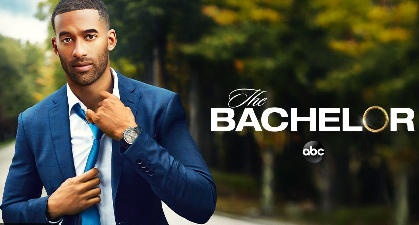 Bachelor Matt James Recap: Being Vulnerable