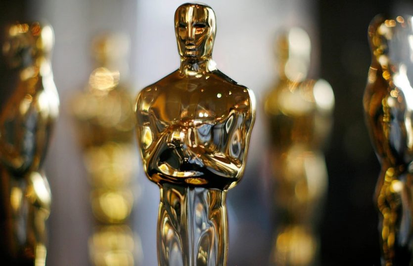 IHGB #212 — The 2021 Oscars with Lara and Todd